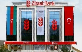 Ziraat bankası konut kredisi erteleme koşulları!