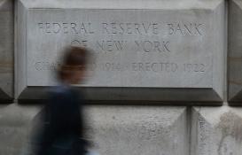 Fed'in politika değişikliği düşük faiz oranlarının sinyalcisi!