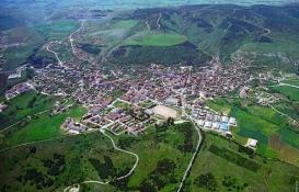 Çatalca'da 3.3 milyon TL'ye icradan satılık gayrimenkul!