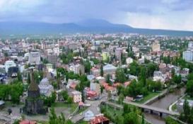 Kars'ta kiralık daire fiyatları yükselişte!