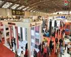 Yapı sektörü İzmir ve Ankara'da buluştu!