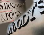 Moody's ve S&P'den Türkiye'ye uyarı!