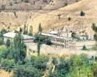 Tahran Evin Hapishanesi park olacak!