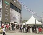 Yurtbay Seramik, Ufuk Yapı Showroom açılışını yaptı!