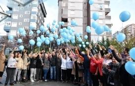 Maltepe Sosyal Yasam Merkezi açıldı!