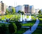 Gaziantep'te Güvenli-Yeşil Bina Bilgilendirme Toplantısı düzenlenecek!