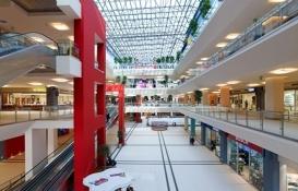 Doğuş GYO'dan Gebze Center AVM kiracılarına müjdeli haber!