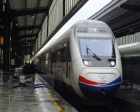 Ankara Yenikent Banliyö Tren Hattı ihalesi tamam!