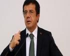 Nihat Zeybekçi: Bazı bankalar arka kapıdan faiz pazarlığı yapıyor!