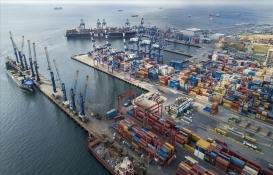 Doğu'dan 190 ülkeye 1,67 milyar dolarlık ihracat gerçekleşti!