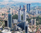 İstanbul ofis bölgeleri