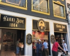 Hakkı Zade 1864 Anadolu yakasındaki ilk şubesini açtı!