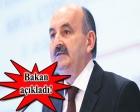 Bakırköy Ruh ve Sinir Hastalıkları Hastanesi AVM mi olacak?