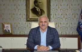 Trabzon'da risk taşıyan binalar tespit edilecek!