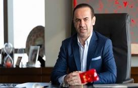 Mega projeler İzmir gayrimenkul piyasasını hareketlendirdi!