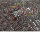 Maltepe halkı Küçükyalı Karayolları arazisi için dava açacak!