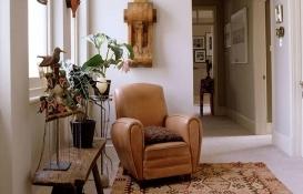 Evinizin havasını değiştirecek pencere önü dekorasyon fikirleri!