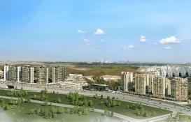3. İstanbul Hasbahçe'de lansman öncesi yüzde 10 indirim!