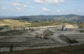 Kandıra Gıda İhtisas OSB'de 80 fabrika inşa edilecek!