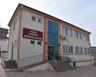 Gaziantep Büyükşehir'den 34 sosyal tesis!