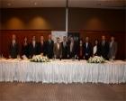 Divan Grubu Bağdat'ta otel açacak!