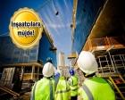 Yeni imar yönetmeliği inşaat sektörünün taleplerine göre düzenlendi!
