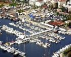 Kadıköy Belediyesi, Kalamış Yat Limanı özelleştirmesine itiraz edecek!