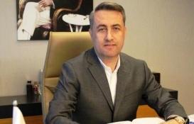 Dorak Holding ve HIS Global yeni otel açacak!