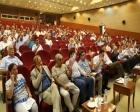 Mersin Yenişehir Belediyesi kentsel dönüşümde yetki istedi!