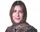 Suudi Prenses Basmah Bint Saud Hatay'da ev bakıyor!