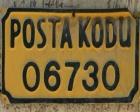 Evin posta kodu nasıl öğrenilir?