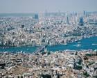 İstanbul Şişli'de icradan 4 milyon 906 bin 440 TL'ye satılık arsa!