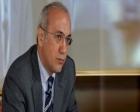 Lütfi Elvan: Öncelik sıralamamızda demiryolu yatırımları var!