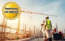 Yapay zeka inşaat sektörünü de dönüştürecek!