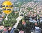 Gayrimenkul yatırımları Anadolu'ya yayılıyor!