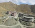 Hakkâri Üniversitesi Zeynel Bey Kampüs inşaat ihalesi 7 Eylül'de!