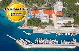 49 ilde 167 yeni otel inşa edilecek!