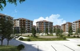 TOKİ Adana Sarıçam 2020 başvuruları başladı!