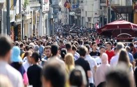 TÜİK: Haziranda işsizlik yüzde 13.4'e yükseldi!