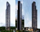 Ankara Veb Tower İncek satılık daire!