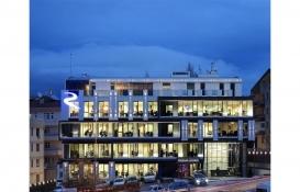 Rönesans Holding'ten uluslararası arenada güçlü projeler!