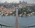 36. İstanbul Maratonu gerçekleşti!