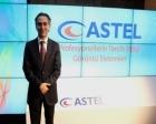Astel Elektronik yurtdışındaki inşaat projelerine çözüm sunuyor!