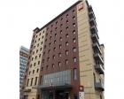 Akfen GYO Rusya'daki 4. otelini açtı!