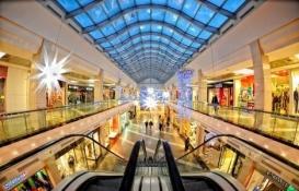 Alışveriş merkezleri yılbaşında açık olur mu?