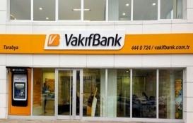 VakıfBank konut kredisi masrafları ne kadar 2019?