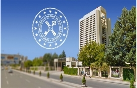 Hazine ve Maliye Bakanlığı 2 inşaat teknikeri alacak!
