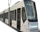 Siemens Gebze'de tramvay fabrikasının inşaatına başlıyor!