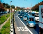 Yollar akıllı ulaşım sistemleri ile donatılacak!