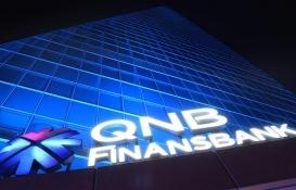 QNB Finansbank konut kredisi indirimi 2019!